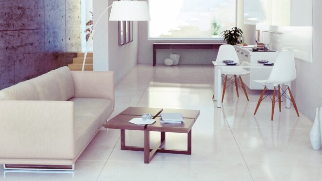 Materiales nobles de alta calidad integrados en un diseño de cocina adaptado a tu estilo