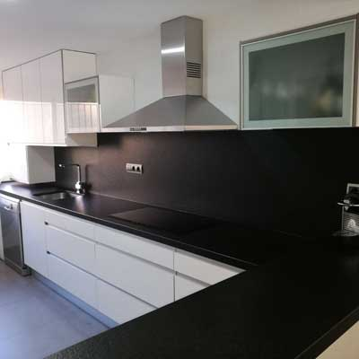 MUEBLES RIZO – Muebles de Cocina Rizo desde 1972